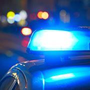 19-Jähriger überfallen und verhaftet (Foto)