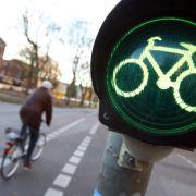 Wichtig! Was sich im Straßenverkehr ändert (Foto)
