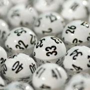 Alle aktuellen Quoten und Gewinnzahlen vom Lotto am Mittwoch (Foto)