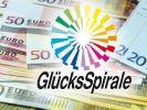 Glücksspirale am Samstag: Infos zu Gewinnzahlen und Quoten für den 31. Dezember. (Foto)