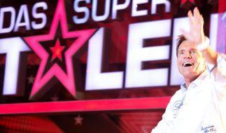 """Wer wird das """"Supertalent"""" 2016? (Foto)"""
