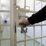 Spezialeinheiten beenden Revolte in britischem Gefängnis (Foto)