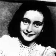 Rätsel um Anne Frank: Wurde sie gar nicht verraten? (Foto)