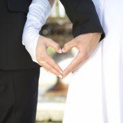 Großes Liebes-Finale! Wer bleibt zusammen, wer hat sich getrennt? (Foto)