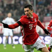 Ingolstadt stoppt Leverkusens Aufholjagd mit 2:1-Sieg (Foto)