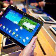Das leistet das neue Aldi-Tablet vom Discounter (Foto)
