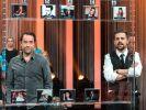 """""""2016 - Das Quiz"""" als ARD-Wiederholung"""