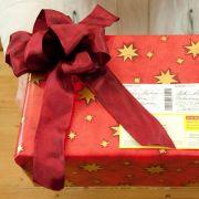 Hilfreiche Tipps, wie Sie Pakete richtig verschicken (Foto)