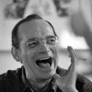 Olsenbande-Darsteller im Alter von 71 Jahren gestorben (Foto)