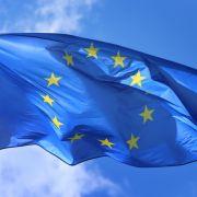 Geht's noch schlimmer? Europa blickt sorgenvoll auf 2017 (Foto)