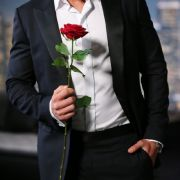 DIESE heißen Kandidatinnen buhlen um Bachelor Sebastian Pannek (Foto)