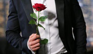 """Wir stellen Ihnen die ersten """"Der Bachelor""""-Kandidatinnen vor! (Foto)"""