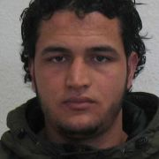 Im News-Ticker: Fahndung nach Terror-Verdächtigem Anis Amri offiziell (Foto)