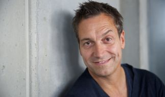 Dieter Nuhr zählt ohne Frage zu den erfolgreichsten Comedians Deutschlands. (Foto)