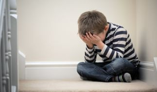 Zweimal vergewaltigte der Elfjährige seinen Bruder. (Foto)