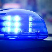 Polizei sucht im Mordfall Carolin G. nach silbernem Auto (Foto)