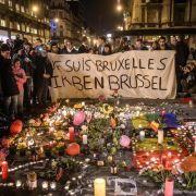 Diese Terroranschläge erschütterten 2016 die Welt (Foto)