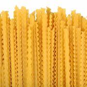 Chemie-Alarm in Pasta! Aldi Süd ruft mehrere Nudel-Sorten zurück (Foto)