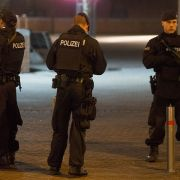 Anschlag verhindert! 2 Festnahmen in Duisburg (Foto)