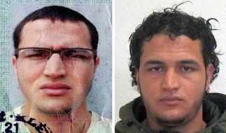 Der mutmaßliche Attentäter von Berlin wurde offenbar in Mailand getötet. (Foto)