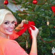 Die Eiskönigin, Tatort und Traumschiff - Das TV-Programm zu Weihnachten (Foto)