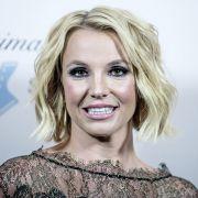 Popstar verstorben? So reagiert Britney auf die Falschmeldung (Foto)