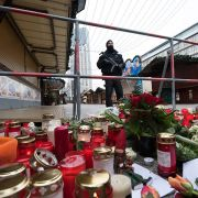Polnischer LKW-Fahrer soll schon vorher tot gewesen sein (Foto)