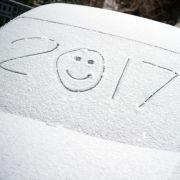 Eisige Temperaturen! Sibirien-Peitsche lässt Deutschland erfrieren (Foto)