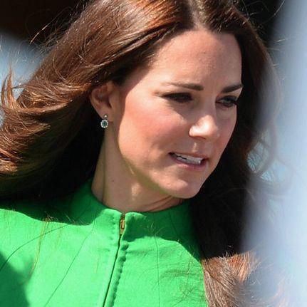 Deshalb müssen Herzogin Kate und ihre Familie Anmer Hall verlassen (Foto)