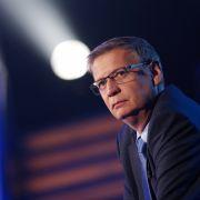 Zocker-Oma schafft es bei Günther Jauch bis zur 500.000-Euro-Frage (Foto)