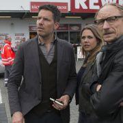Wer ist der brutale Scharfschütze im ZDF-Taunuskrimi? (Foto)