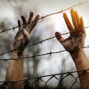 Killer auf der Flucht! Mindestens 50 Tote bei Knast-Aufständen (Foto)
