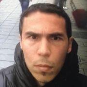 Weitere Festnahmen! Fahndung nach Lakhe M. - er reiste mit Frau und Kindern (Foto)