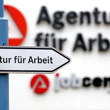 Geld weg! Jobcenter greifen knallhart durch (Foto)