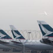 Mit DIESEN Airlines passiert Ihnen nichts (Foto)