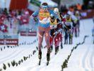 Tour de Ski 2016/2017 Wiederholung und Ergebnisse