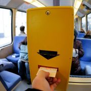So teuer wird Bus- und Bahnfahren jetzt! (Foto)