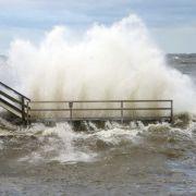 Bis Minus 20 Grad: Tief Axel stürmt eiskalt durch Deutschland (Foto)