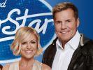"""""""Deutschland sucht den Superstar"""" 2017 als Wiederholung bei RTL"""