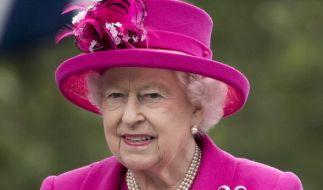 Queen Elizabeth II. machte Ende 2016 mit ihrer angeschlagenen Gesundheit Schlagzeilen - doch worauf muss sich das Vereinigte Königreich einstellen, wenn die dienstälteste Monarchin der Welt für immer die Augen schließt? (Foto)