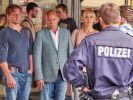 """""""Der Lehrer"""" Stefan Vollmer (Hendrik Duryn, links) ist wieder zurück bei RTL. (Foto)"""