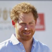 Diese Reise tröstete den Royal nach dem Tod seiner Mutter (Foto)
