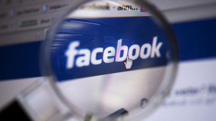 Facebook weiß mehr über seine Nutzer als so manchem lieb ist.