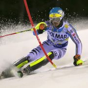Felix Neureuther stark auf Platz 2 in Zagreb - Ergebnisse hier! (Foto)