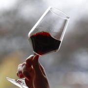 1 Glas Rotwein am Tag ist gesund - wirklich? (Foto)