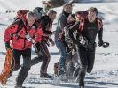"""""""Der Bergdoktor"""" als Wiederholung online"""