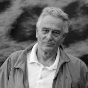 """Bergdoktor""-Schauspieler Klaus Wildbolz gestorben (Foto)"