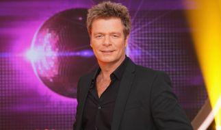 Oliver Geissen kürte den erfolgreichsten Radiohit aller Zeiten. (Foto)