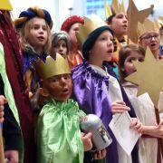 Bedeutung, Tradition und Shopping-Möglichkeiten am 6. Januar (Foto)
