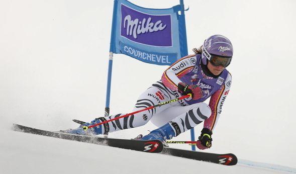 Ski alpin Weltcup 2017 Slalom-Ergebnisse + Wiederholung